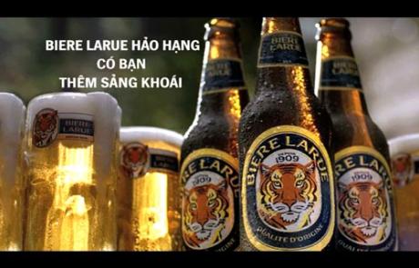 larue-beer