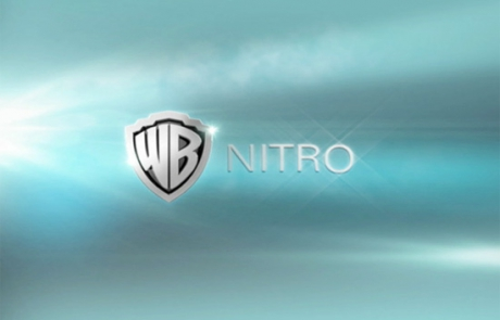 wb-nitro